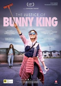 The Justice of Bunny King 2021 en Streaming HD Gratuit !