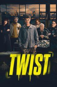 Twist 2021 en Streaming HD Gratuit !
