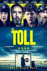The Toll 2021 en Streaming HD Gratuit !