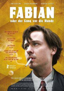 Fabian oder Der Gang vor die Hunde 2021 en Streaming HD Gratuit !