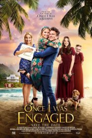 Once I Was Engaged 2021 en Streaming HD Gratuit !
