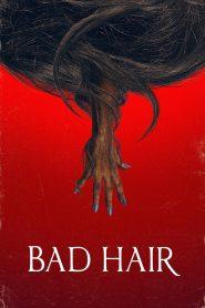 Bad Hair 2021 en Streaming HD Gratuit !