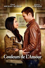 Couleurs de l'Amour 2021 en Streaming HD Gratuit !