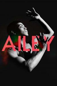 Ailey 2021 en Streaming HD Gratuit !