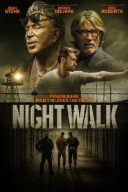 Night Walk 2021 en Streaming HD Gratuit !