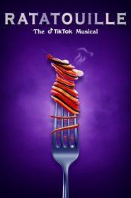 Ratatouille: The TikTok Musical 2021 en Streaming HD Gratuit !