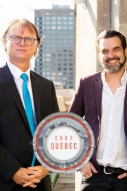 Code Québec 2021 en Streaming HD Gratuit !