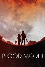 Blood Moon 2021 en Streaming HD Gratuit !
