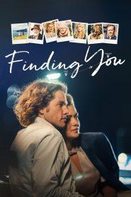 Finding You 2021 en Streaming HD Gratuit !