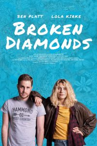 Broken Diamonds 2021 en Streaming HD Gratuit !
