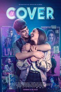 El cover 2021 en Streaming HD Gratuit !