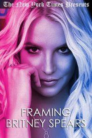 Framing Britney Spears 2021 en Streaming HD Gratuit !
