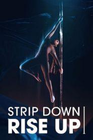 Pole Dance : Haut les corps ! 2021 en Streaming HD Gratuit !