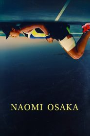 Naomi Osaka 2021 en Streaming HD Gratuit !