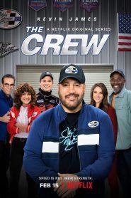 The Crew 2021 en Streaming HD Gratuit !