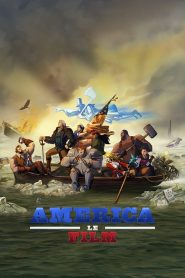 America : Le Film 2021 en Streaming HD Gratuit !