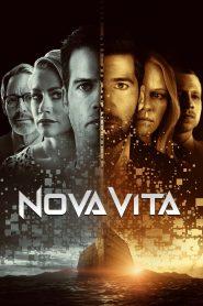Nova Vita 2021 en Streaming HD Gratuit !