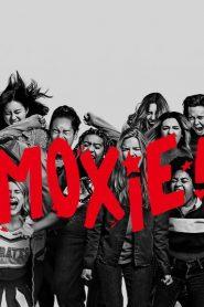 Moxie 2021 en Streaming HD Gratuit !