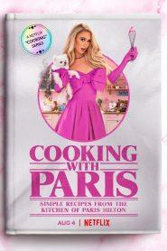 Cooking With Paris 2021 en Streaming HD Gratuit !