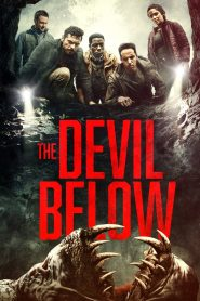 The Devil Below 2021 en Streaming HD Gratuit !