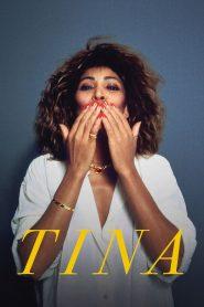 Tina 2021 en Streaming HD Gratuit !