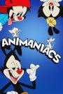 Animaniacs 2020 en Streaming HD Gratuit !