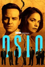 Oslo 2021 en Streaming HD Gratuit !