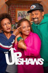 La Famille Upshaw 2021 en Streaming HD Gratuit !