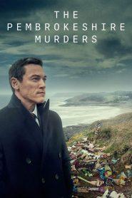 The Pembrokeshire Murders 2021 en Streaming HD Gratuit !