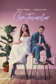 Cam Tavanlar 2021 en Streaming HD Gratuit !