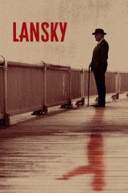 Lansky 2021 en Streaming HD Gratuit !