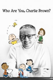 Who Are You, Charlie Brown? 2021 en Streaming HD Gratuit !