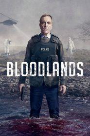 Bloodlands 2021 en Streaming HD Gratuit !