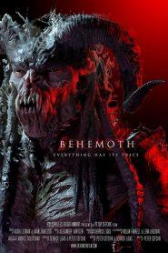 Behemoth 2021 en Streaming HD Gratuit !