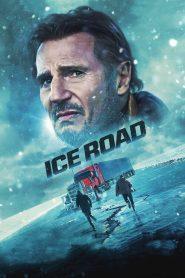 Ice Road 2021 en Streaming HD Gratuit !