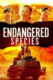 Endangered Species 2021 en Streaming HD Gratuit !