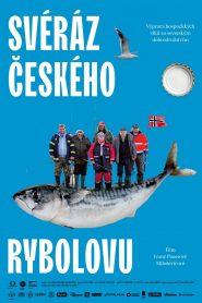 Svéráz českého rybolovu 2021 en Streaming HD Gratuit !