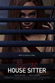 Twisted House Sitter 2021 en Streaming HD Gratuit !