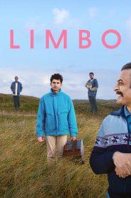Limbo 2021 en Streaming HD Gratuit !