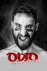 Odio, de Dani Rovira 2021 en Streaming HD Gratuit !