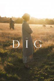 The Dig 2021 en Streaming HD Gratuit !