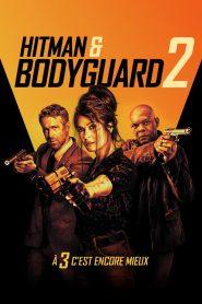 Hitman & Bodyguard 2 2021 en Streaming HD Gratuit !