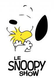 Le Snoopy show 2021 en Streaming HD Gratuit !
