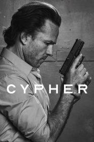 Cypher 2021 en Streaming HD Gratuit !