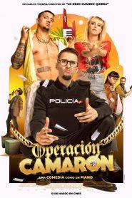 Operación Camarón 2021 en Streaming HD Gratuit !