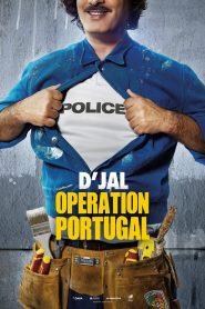 Opération Portugal 2021 en Streaming HD Gratuit !