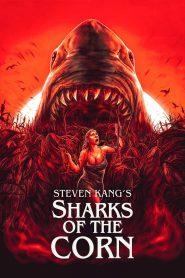 Sharks of the Corn 2021 en Streaming HD Gratuit !