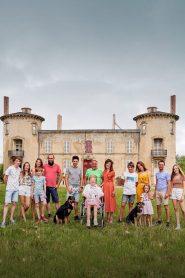 Château Planckaert 2020 en Streaming HD Gratuit !