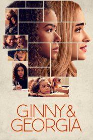 Ginny & Georgia 2021 en Streaming HD Gratuit !