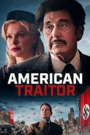 American Traitor: The Trial of Axis Sally 2021 en Streaming HD Gratuit !
